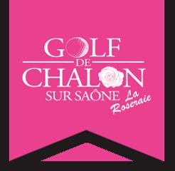 Golf de Chalon